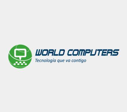 logo WorldComuters