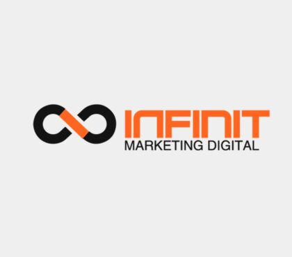 Logo Infinit