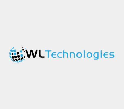 wltechnologies logo
