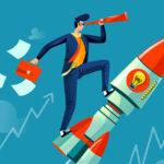 7 Razones por las que SEO es importante para cualquier negocio